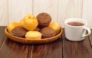 Loose Leaf Earl Grey Tea - Food Pairings