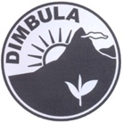 Ceylon Tea - Dimbula Region