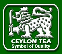 About Organic Tea - Sri Lanka Tea - Lion Symbol of Quality
