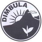 Ceylon Tea - Dimbula Region