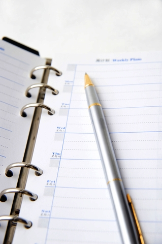 Quick Weight Loss Tip - A Written Food Journal Is Effective As Mobile Apps