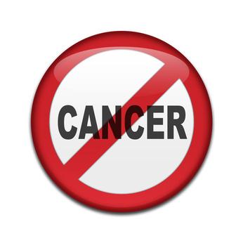 Benefits of Loose Leaf Tea - Tea Antioxidants Fight Cancer